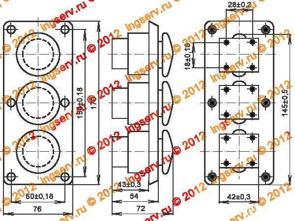 Торговая компания Инженерсервис Изображение 6