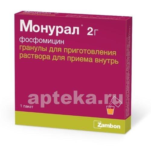 Аптека.ру на 2-й Владимирской улице Изображение 3